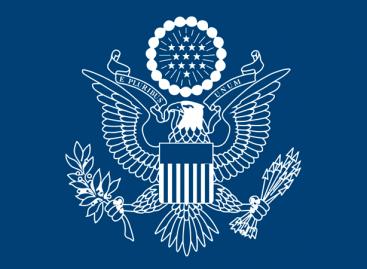 El Departamento del Tesoro EEUU asegura bienes a nueve relacionados con cárteles de drogas mexicanos
