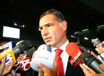 Clamor social que gobierno de Gabino Cué pague adeudos