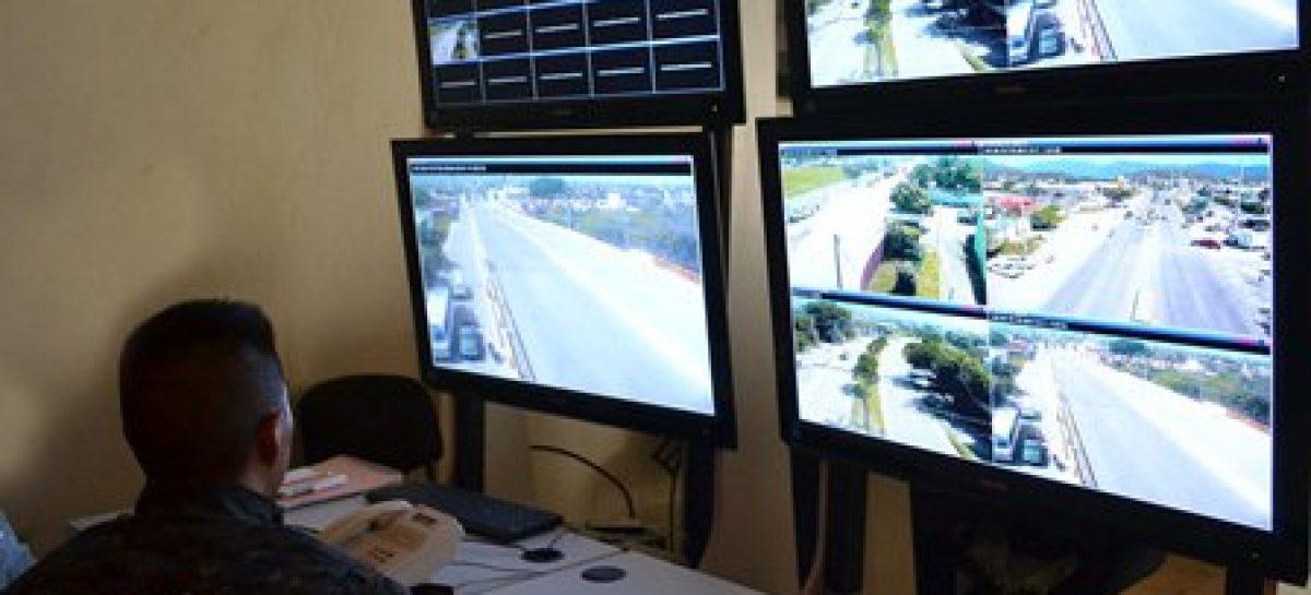 En Puebla, CNS Y PGR detienen a un sujeto en posesión de pornografía infantil