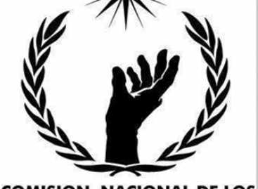 CNDH emite recomendaciones a Nuevo León y a Veracruz