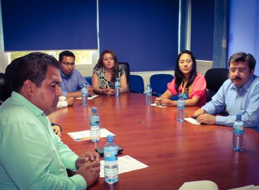 Emite PAN convocatoria para renovar comité directivo