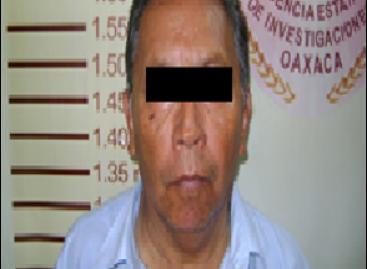 Detienen en Quintana Roo a Ex Gerente de Caja de Ahorro de Pochutla