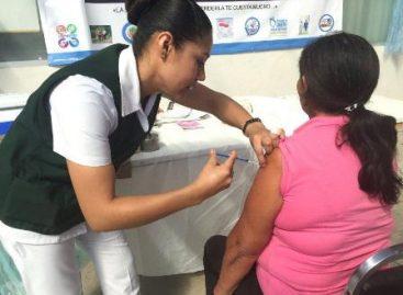 Menor presupuesto al Sector Salud en 2017: Instituto Belisario Domínguez