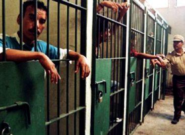 Emite CNDH Recomendación General 28 sobre reclusión irregular en cárceles municipales y distritales
