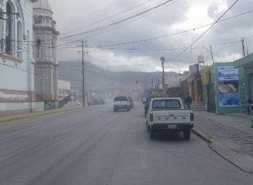 Activa Ejército Mexicano Plan DN-III-E por actividad volcánica en Colima
