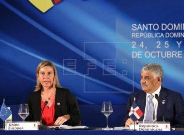 Analizan la CELAC y la Unión Europea avances hacia una cooperación más estrecha