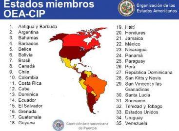 Llama OEA a realizar esfuerzos de diálogo nacional sobre situación en Venezuela