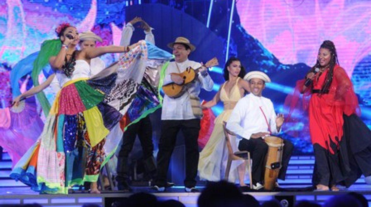 """Afrodisíaco estrena su nuevo sencillo y video musical """"Ese Moreno"""""""