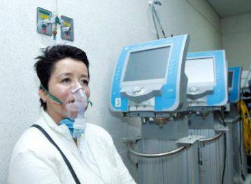 Atiende el IMSS a 15 millones de personas fumadoras