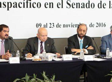 Ganó México al negociar TPP; estableció vínculos comerciales con nuevas economías de Asia-Pacífico