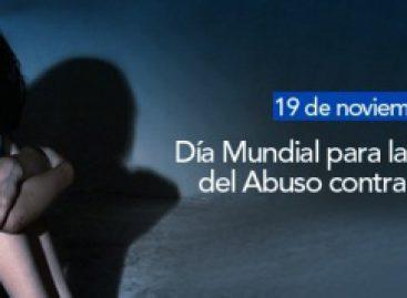Hasta 20 mil niñas, niños y adolescentes son sometidos a esclavitud sexual en México: CNDH