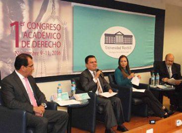 Prevé Constitución desarrollo urbano democrático en la CDMX: Granados Covarrubias