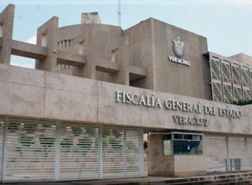 Emite CNDH Recomendación a la Fiscalía General de Veracruz