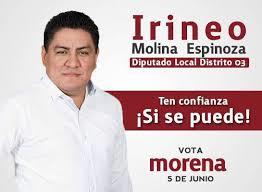 irineo-molina-espinoza