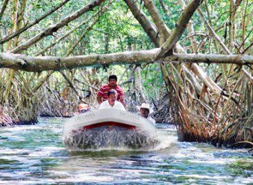 Surte Diconsa a más de mil habitantes de reserva territorial en Chiapas
