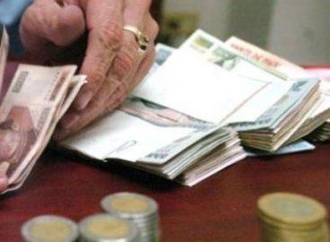 Carecen mayoría de mexicanos de ahorro para el retiro, reporta el IBD