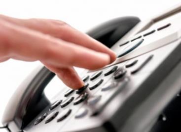 """Pone Secretaría de Relaciones Exteriores en operación línea telefónica """"Estamos Contigo"""""""