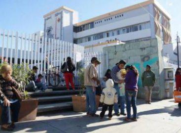 No tiene palabra Gobierno de Gabino Cué, rompe acuerdos