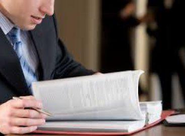 Exhorta Senado a la SEP y Conacyt a fortalecer programas de posgrado