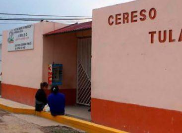 Recomendación al gobierno de Hidalgo por deficiencias en centros de reclusión penitenciaria
