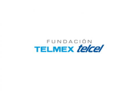 Entrega Fundación TELMEX TELCEL cinco mil 458 becas a estudiantes con nivel de excelencia