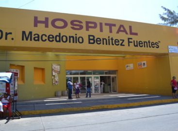 Recomendación al Gobierno de Oaxaca; violan derecho a la protección de la salud de dos mujeres