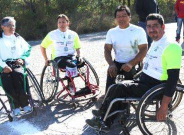 Invita IMSS a participar en el XXVII Foro Institucional de las Personas con Discapacidad