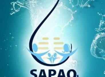 Suministro de los Servicios de Agua Potable en Oaxaca de Juárez