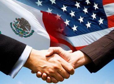 """Presentan el Programa """"El Sueño Mexicano"""" en Houston"""