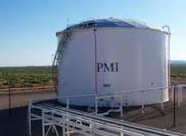Comercializará PMI Comercio Internacional hidrocarburos del Estado hasta finales de 2017