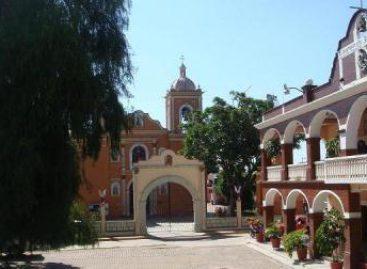 Esperará San Sebastián Tutla, Oaxaca, la decisión de los Tribunales Electorales