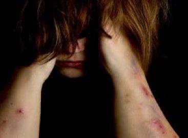 Recibe Senado minuta que robustece protección para las mujeres víctimas de violencia