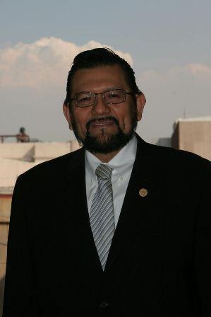 Vicecoordinador social del PAN en la Cámara de Diputados