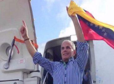 Saluda Gobierno de México liberación de siete opositores privados de su libertad en Venezuela