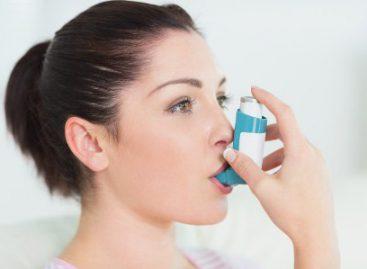 Un catarro mal atendido o a destiempo puede causar una crisis asmática: IMSS