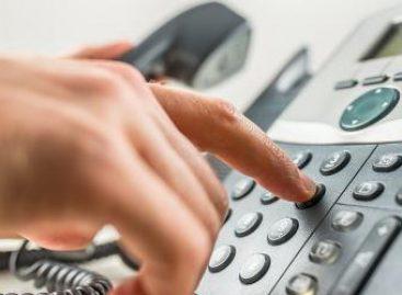 Servicio de cita médica telefónica disponible los 365 días del año: IMSS