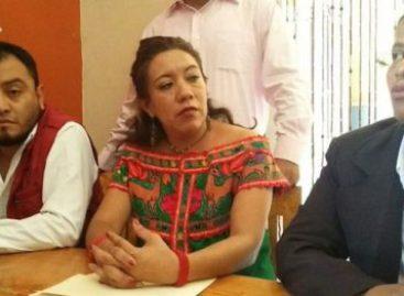 Daña tejido social nombramiento de administradores municipales en Oaxaca
