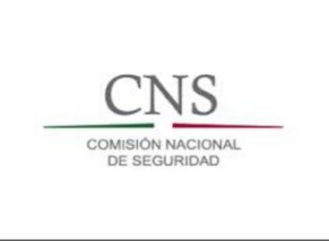 Fallece policía federal baleado por desconocidos en Tepanco de López, Puebla