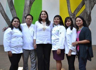 UTVCO, a través de la Alianza del Pacífico, comparte buenas prácticas académicas con comunidad chilena