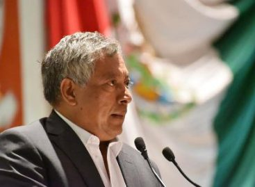 Propone Morena Ley para reconocer el derecho de adultos mayores a recibir pensión alimenticia