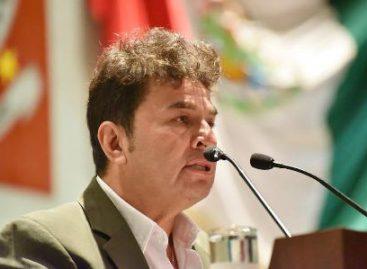 Urgente incentivar el campo y mejorar la calidad de vida de jornaleros agrícolas: Vera Carrizal