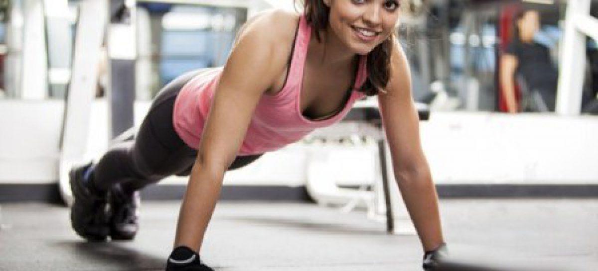 Invita IMSS a realizar ejercicio para llevar una vida saludable a nivel físico, emocional y mental