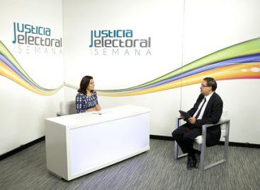 Factores no muestrales ocasionan que las encuestas electorales fallen en sus proyecciones: Varela Maldonado