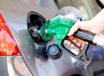 Propone PRD en el Senado ley de precios máximos a combustibles