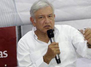 Ratifica TEPJF negativa del INE de adoptar medidas cautelares solicitadas por Morena
