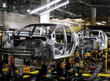 Alternativas para la industria automotriz mexicana frente a propuestas comerciales de Trump