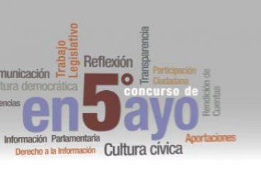 Destacan propuestas e ideas que enriquecen diálogo legislativo