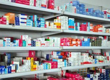 Necesario actualizar Cuadro Básico y Catálogo de Insumos del Sector Salud: Senado