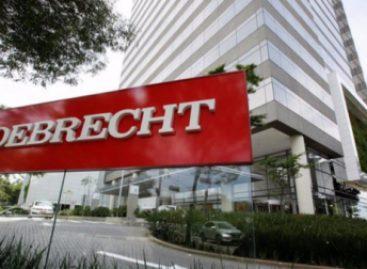 Reitera PEMEX compromiso de llegar hasta las últimas consecuencias en caso Odebrecht