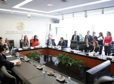 """Relación bilateral con Estados Unidos """"se advierte a todas luces difícil"""": Gutiérrez Fernández"""